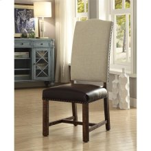 Accent Dining Chair 2 PK