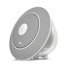JBL Voyager Integrated Home Audio System with Portable Wireless Speaker