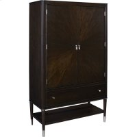 Vibe Armoire Product Image