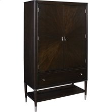 Vibe Armoire