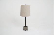 Gosselin Lamp