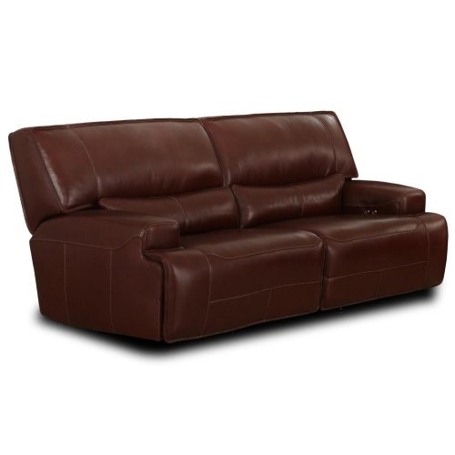 M079 Denali Sofa