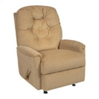 #147RR Chair Product Image