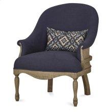 Milana Arm Chair