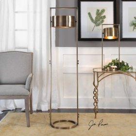 Ilario Floor Lamp