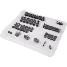 10141004 Hardware Pack
