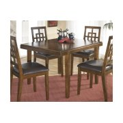 RECT DRM Table Set (5/CN) Product Image