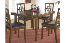 RECT DRM Table Set (5/CN)