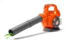 Toy Leaf Blower Product Image