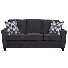 2013 Stationary Sofa