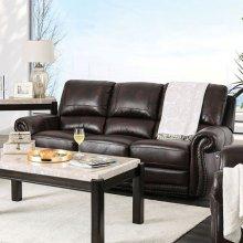 Edmore Power-assist Sofa