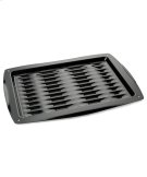 Grill Pan & Grid Product Image