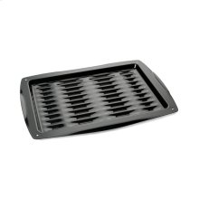 Grill Pan & Grid