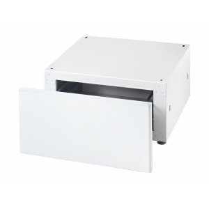 MieleWts 410 Built-Under Plinth With Drawer With Integrated Drawer For Accessories, E.G., Detergents Or Fragrance Flacons.