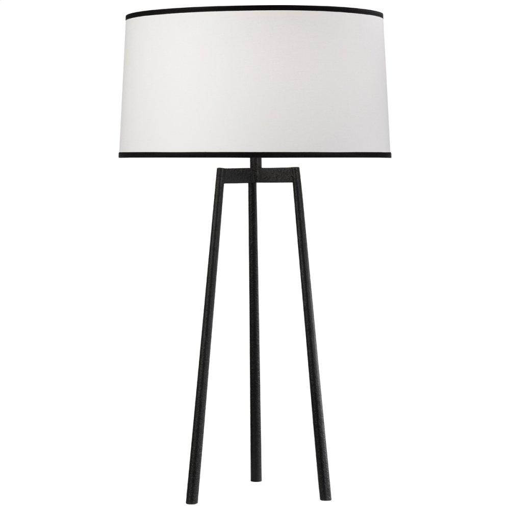 Rico Espinet Shinto Table Lamp