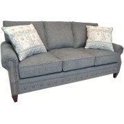 Sarasota Sofa or Queen Sleeper Product Image
