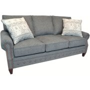 503, 504, 505, 506-60 Sofa or Queen Sleeper Product Image