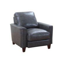 5309wl Chino Chair 177066 Grey