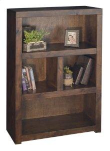 """Sausalito 48"""" Bookcase"""