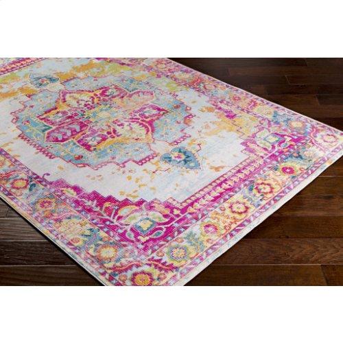 Aura Silk ASK-2305 2' x 3'