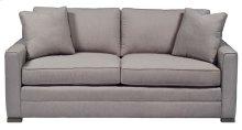 Summerton Sleep Sofa 610-2SS