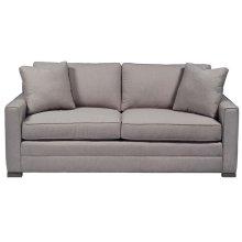 Summerton Sofa 610-2S
