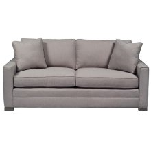 Summerton Sleep Sofa 610-2SS