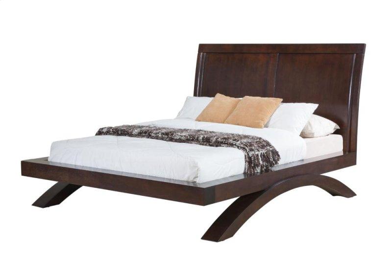 raven bedroom set. Hidden  Additional Elements Furniture RV222 Raven Upholstered Bedroom set Houston Texas USA Aztec in by TX