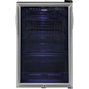 Haier150-Can Beverage Center
