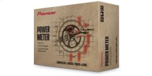 Power Meter Upgrade Kit for Consumer Supplied Drive Side Crank