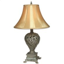 TABLE LAMP (4 IN 1 BOX)