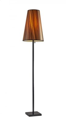 Ava Floor Lamp