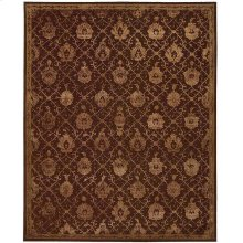Regal Reg05 Cho Rectangle Rug 7'9'' X 9'9''