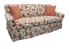408 Sofa