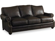 Dietrich Stationary Sofa 8-Way Tie