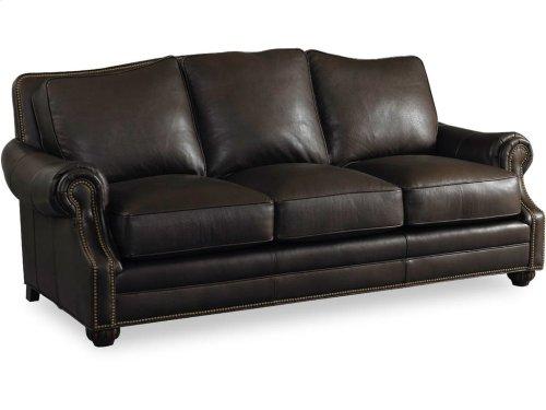 Dietrich Stationary Sofa 8-Way Tie