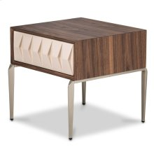 Elan End Table