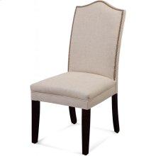 Camelback Parson Chair