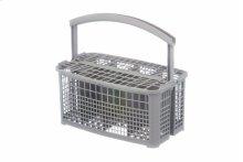 Cutlery Basket