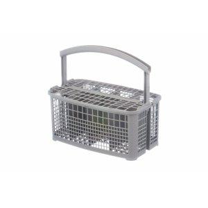BoschCutlery Basket