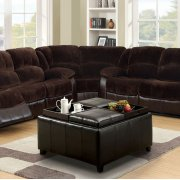 Winchester Sectional Product Image