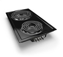 Jenn-Air® Designer Line Coil Element Cartridge - Black