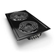 JennAir® Designer Line Coil Element Cartridge - Black