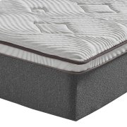 "12"" Split CK Mattress (2-Piece) Product Image"