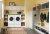 Additional Frigidaire 7.0 Cu.Ft Electric Dryer