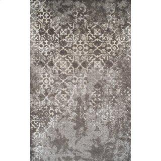 AN6 Grey