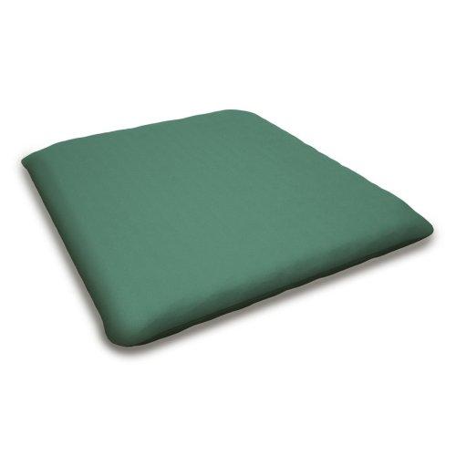 """Spa Seat Cushion - 18.5""""D x 21""""W x 2.5""""H"""