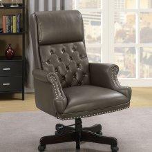 Bovill Office Chair