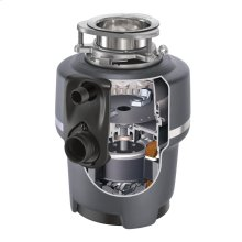 Evolution Compact Garbage Disposal - With Cord