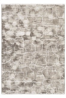 Esprit - Rectangle 5ft 3in x 7ft 10in
